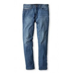 شلوار جین 5 جیب مردانه چیبو | Tchibo
