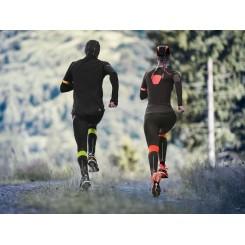تیشرت آستین بلند ورزشی مردانه کریویت | Crivit