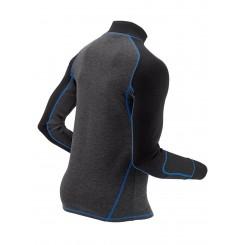 سویشرت ورزشی جلوبسته مردانه چیبو | Tchibo