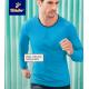 تیشرت ورزشی آستین بلند مردانه چیبو | Tchibo