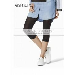 لگ سه ربع زنانه اسمارا | ESMARA