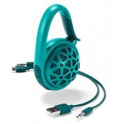 اسپیکر پرتابل بلوتوثی چیبو | Tchibo