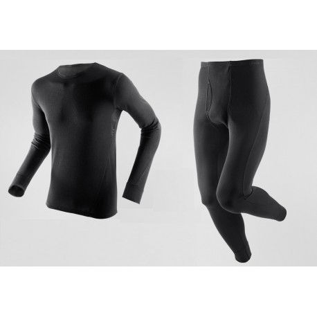 ست گرمکن زیر لباس مردانه چیبو | Tchibo
