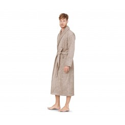 حوله تن پوش مردانه چیبو | Tchibo