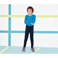 شلوار ورزشی جذب بچگانه چیبو | Tchibo