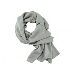 روسری نخی زنانه اسمارا | ESMARA