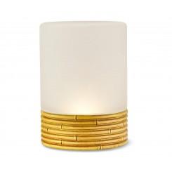 لامپ رومیزی LED چیبو | Tchibo