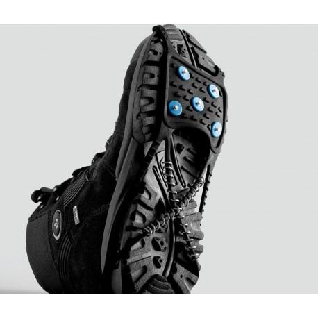 زنجیر کفش اسکی چیبو | Tchibo