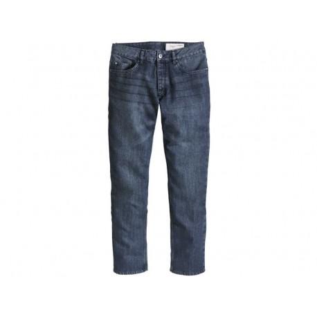 شلوار جین مردانه لیورجی | Livergy