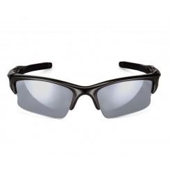 عینک اسپرت چند منظوره چیبو | Tchibo