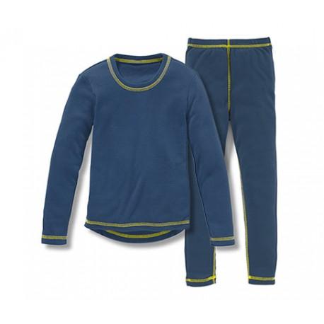 ست تیشرت و شلوار جذب زیر لباس بچگانه چیبو | Tchibo