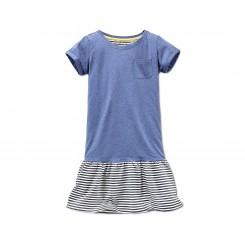پیراهن دو تکه دخترانه چیبو |Tchibo