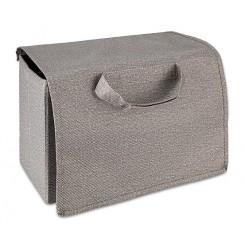 باکس کنار تخت چیبو | Tchibo
