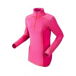 تیشرت گرمکن ورزشی زنانه چیبو | Tchibo