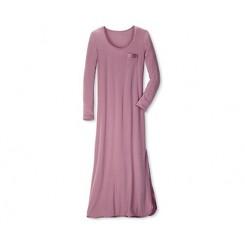 لباس خواب بلند زنانه چیبو | Tchibo