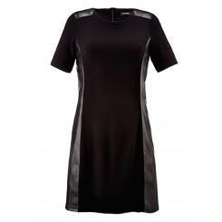 پیراهن کوتاه زنانه چیبو | Tchibo