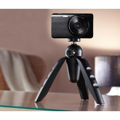 مینی سه پایه دوربین چیبو | Tchibo