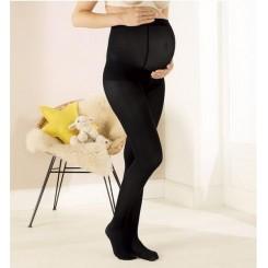 جوراب شلواری بارداری زنانه اسمارا | ESMARA