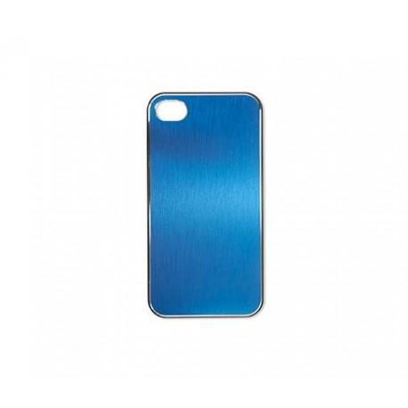 کاور موبایل iphone 4S چیبو | Tchibo