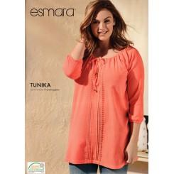 تونیک نخی زنانه اسمارا | ESMARA