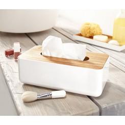 جعبه دستمال کاغذی چیبو | Tchibo