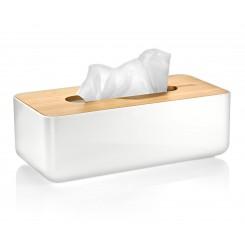 جعبه دستمال کاغذی چیبو   Tchibo