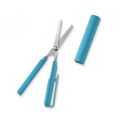 قیچی طرح خودکار کوچک چیبو | Tchibo