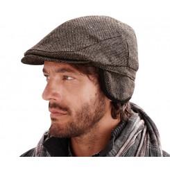 کلاه فاستونی مردانه چیبو | Tchibo