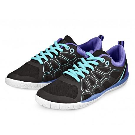 کفش ورزش و تمرین چیبو | Tchibo