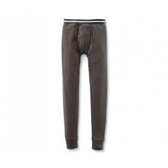 شلوار جذب زیر لباس مردانه چیبو | Tchibo