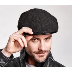 کلاه لبه دار مردانه چیبو | Tchibo