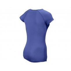 تی شرت طرح اسپرت زنانه چیبو | Tchibo