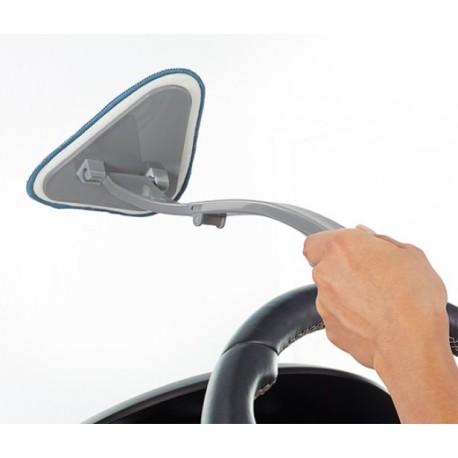 شیشه پاک کن میکروفایبر خودرو چیبو   Tchibo