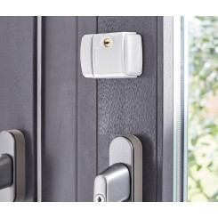 قفل درب و پنجره چیبو | Tchibo