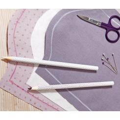 پک 2 عددی صابون خیاطی مدادی چیبو | Tchibo