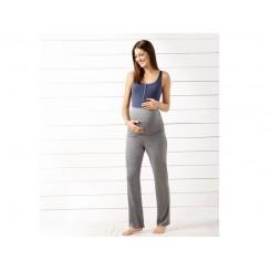 شلوار بارداری زنانه اسمارا | ESMARA