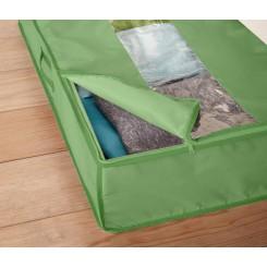 باکس ارگانایزر زیر تختی چیبو | Tchibo