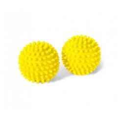 پک 2 عددی توپ خشک کن لباسشویی چیبو | Tchibo