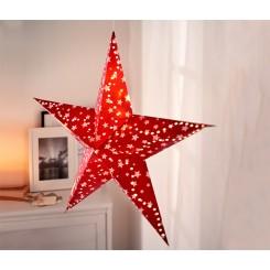 ستاره تزئینی LED چیبو | Tchibo