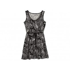 پیراهن کوتاه زنانه اسمارا | ESMARA