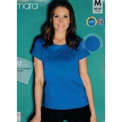 تیشرت آستین کوتاه زنانه اسمارا | ESMARA