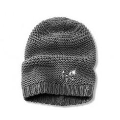 کلاه درشت بافت زنانه چیبو | Tchibo