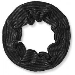 شال گردن بافتنی حلقه ای زنانه چیبو | Tchibo