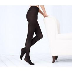 جوراب شلواری زنانه چیبو | Tchibo