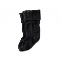 جوراب ساق بلند بوت زنانه چیبو | Tchibo